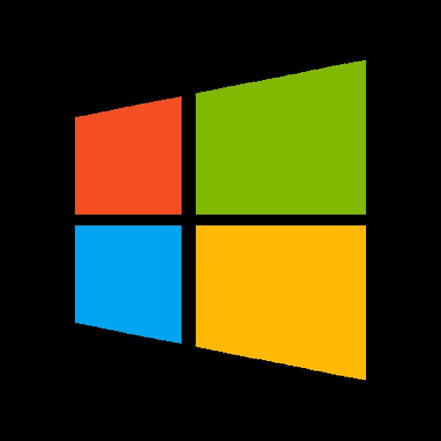 microsoft___windows_8_logo_by_n_studios_2-d5keldy