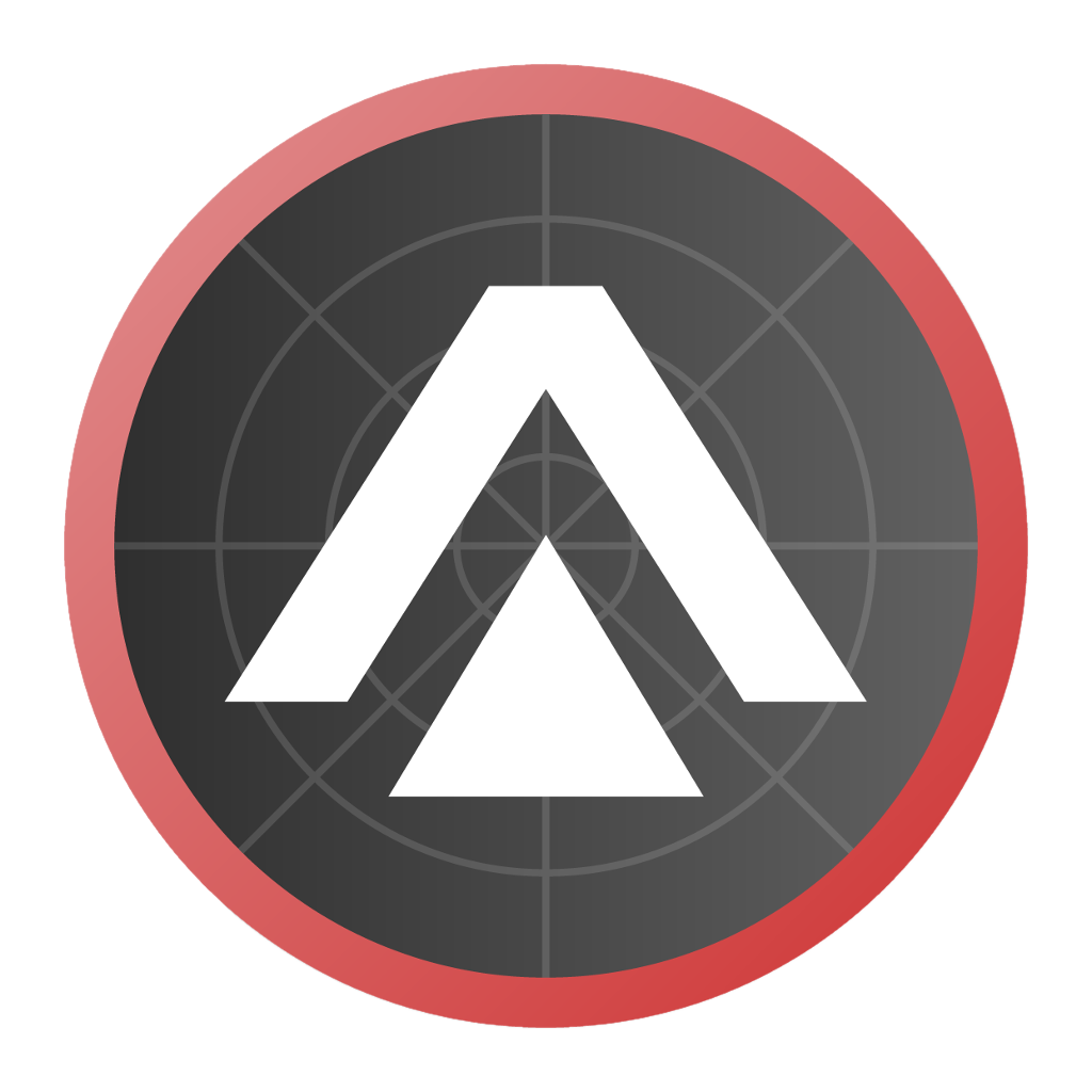 TITAN icon2 circle