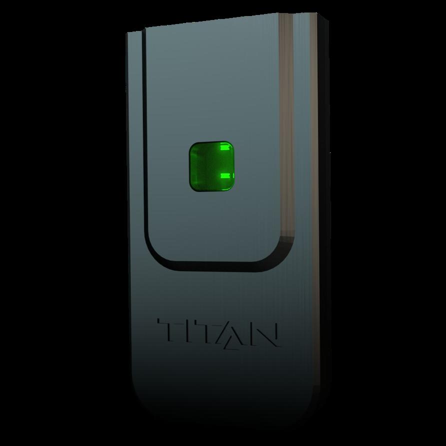 titan cutout 0