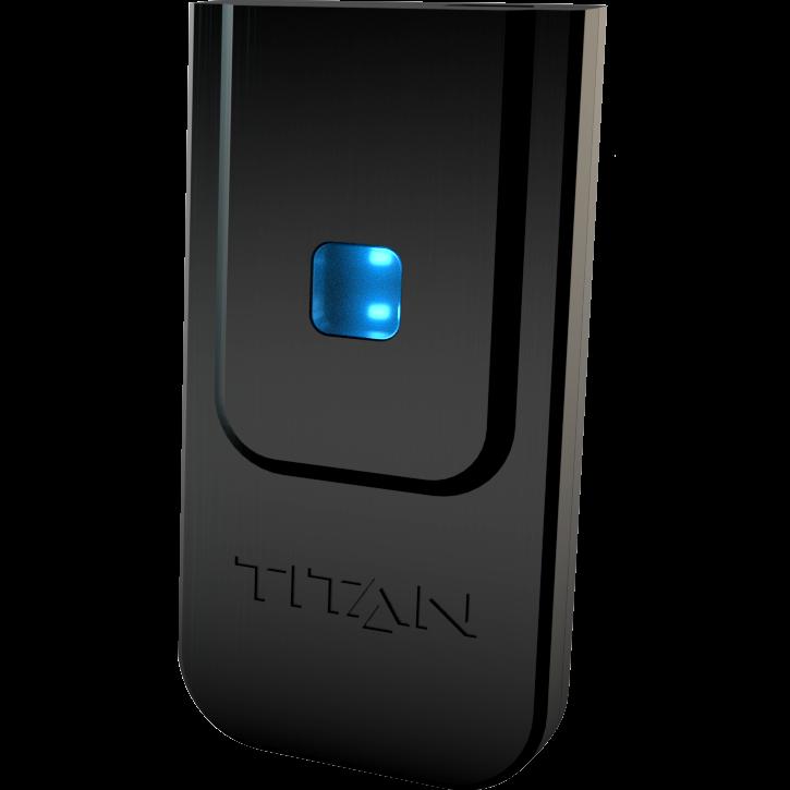 titan0a