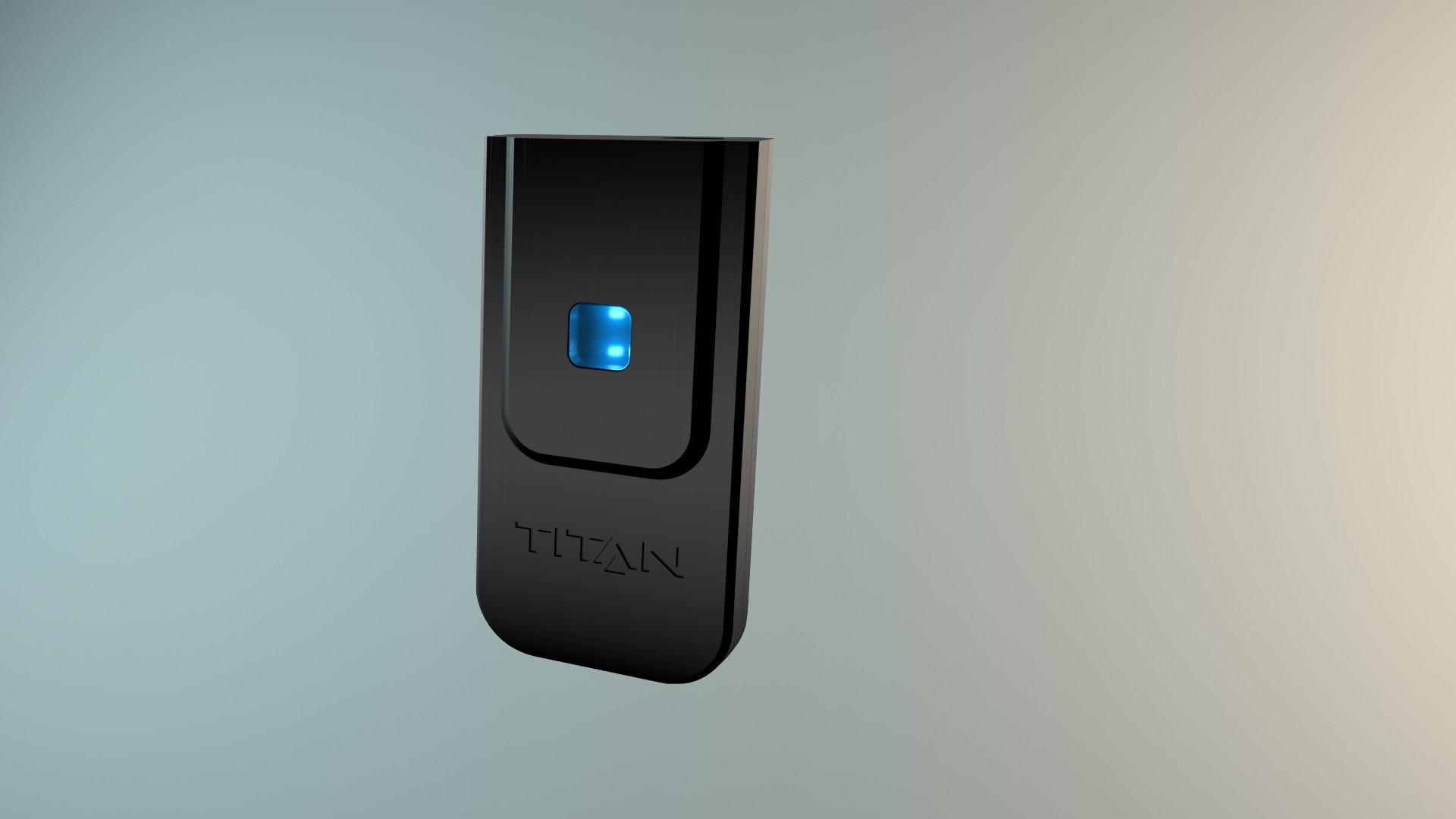 titancenter0