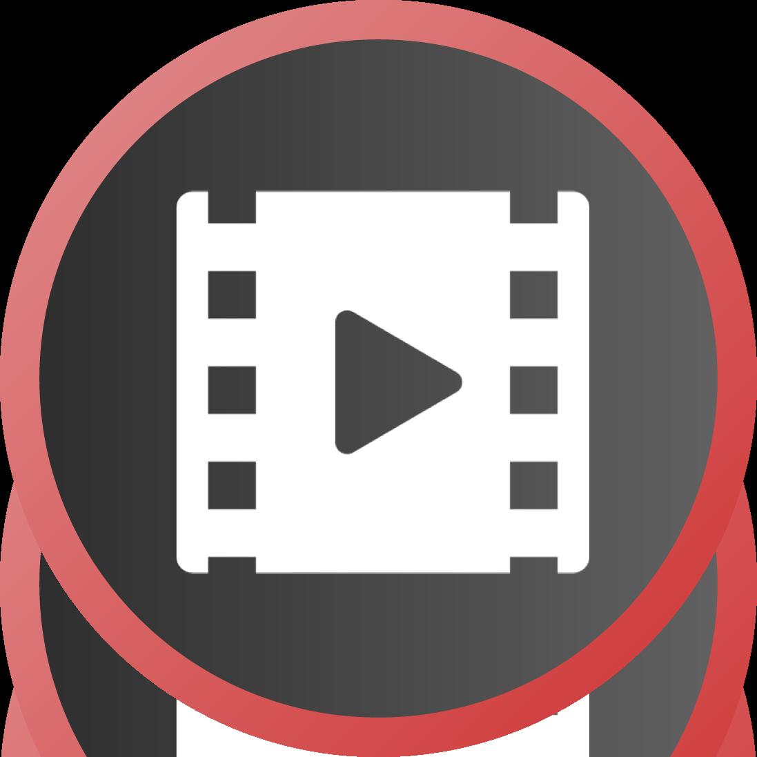 TITAN Video