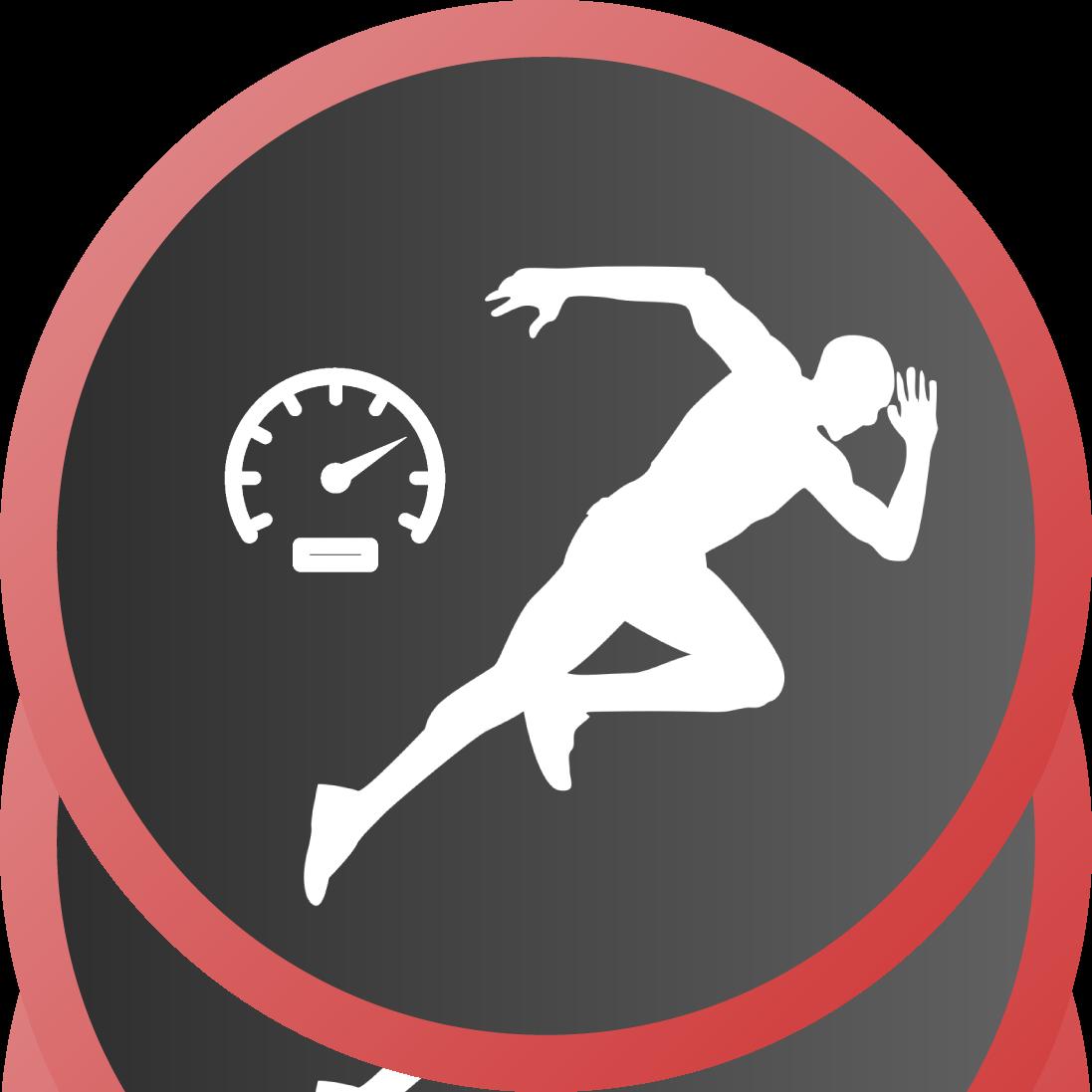 Sprint_AvgSpeed