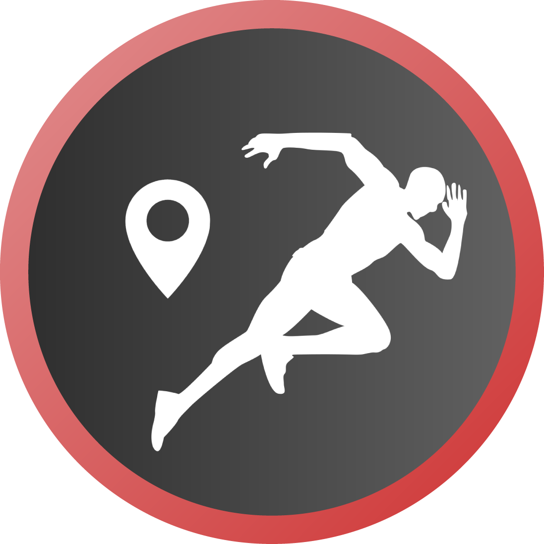 Sprint_Distance
