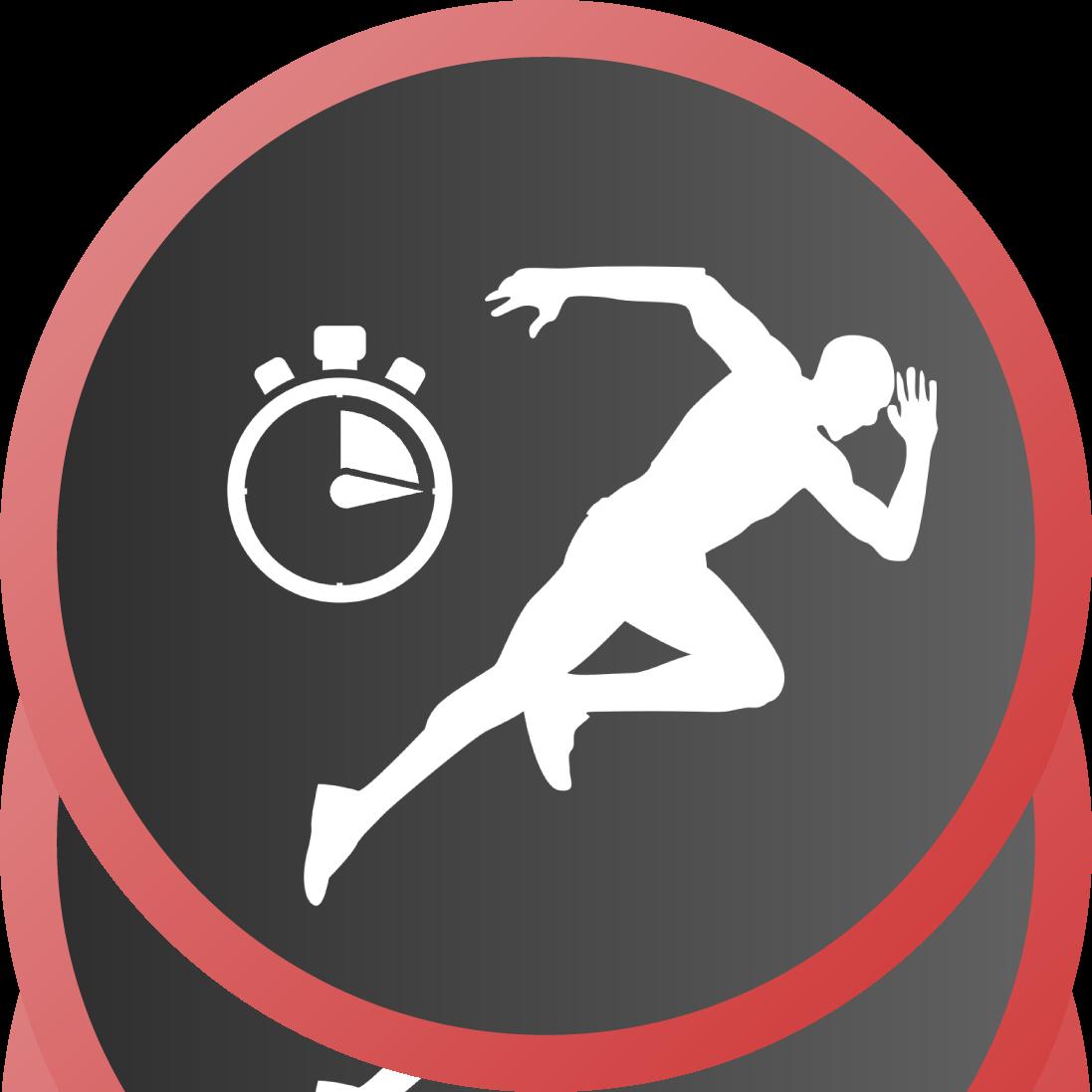 Sprint_Duration