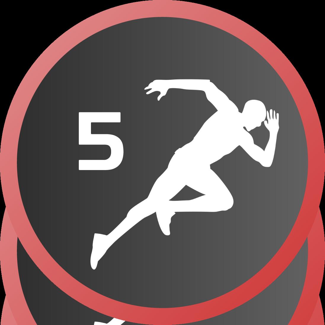 Sprint_Number
