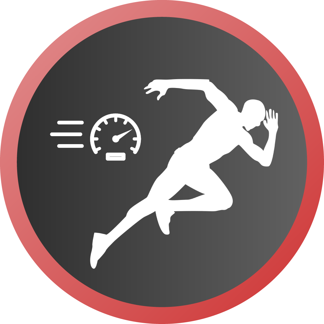 Sprint_TopSpeed