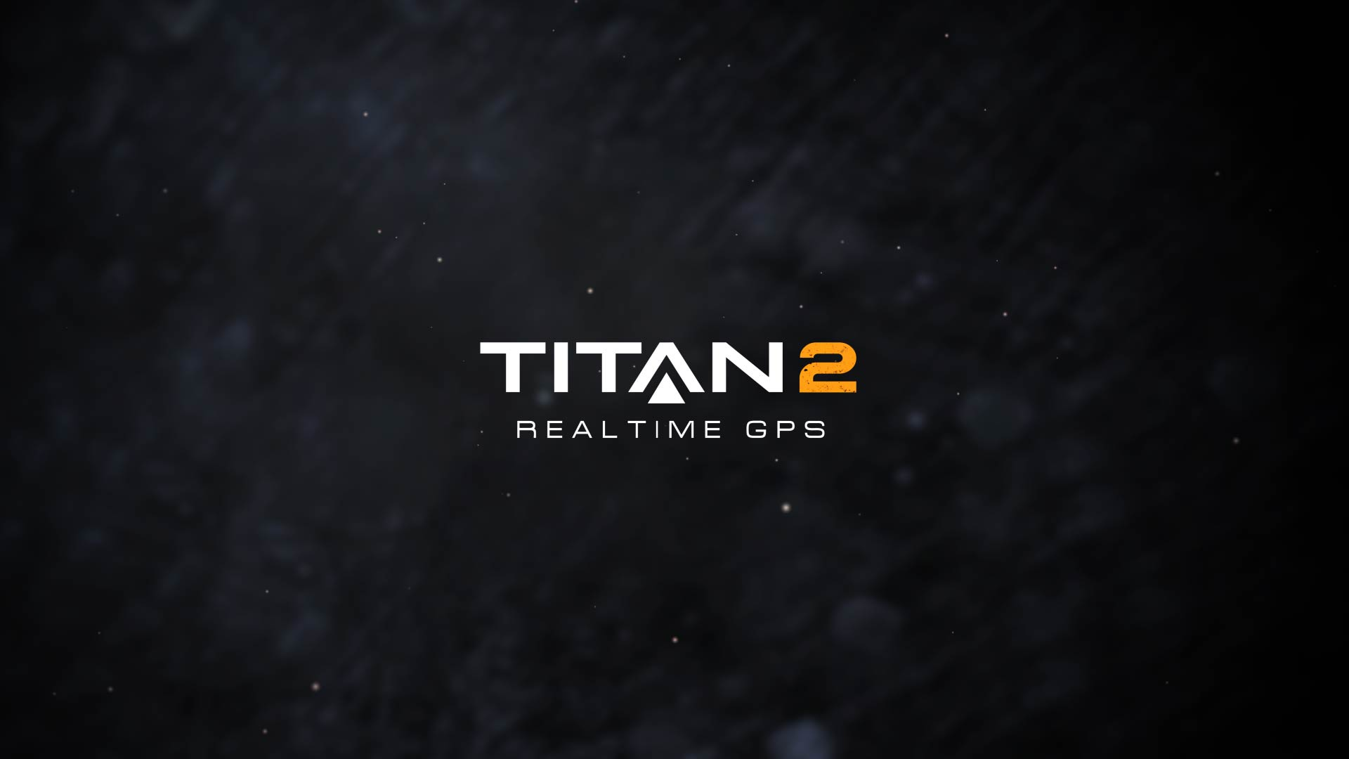 TITAN2_Title2