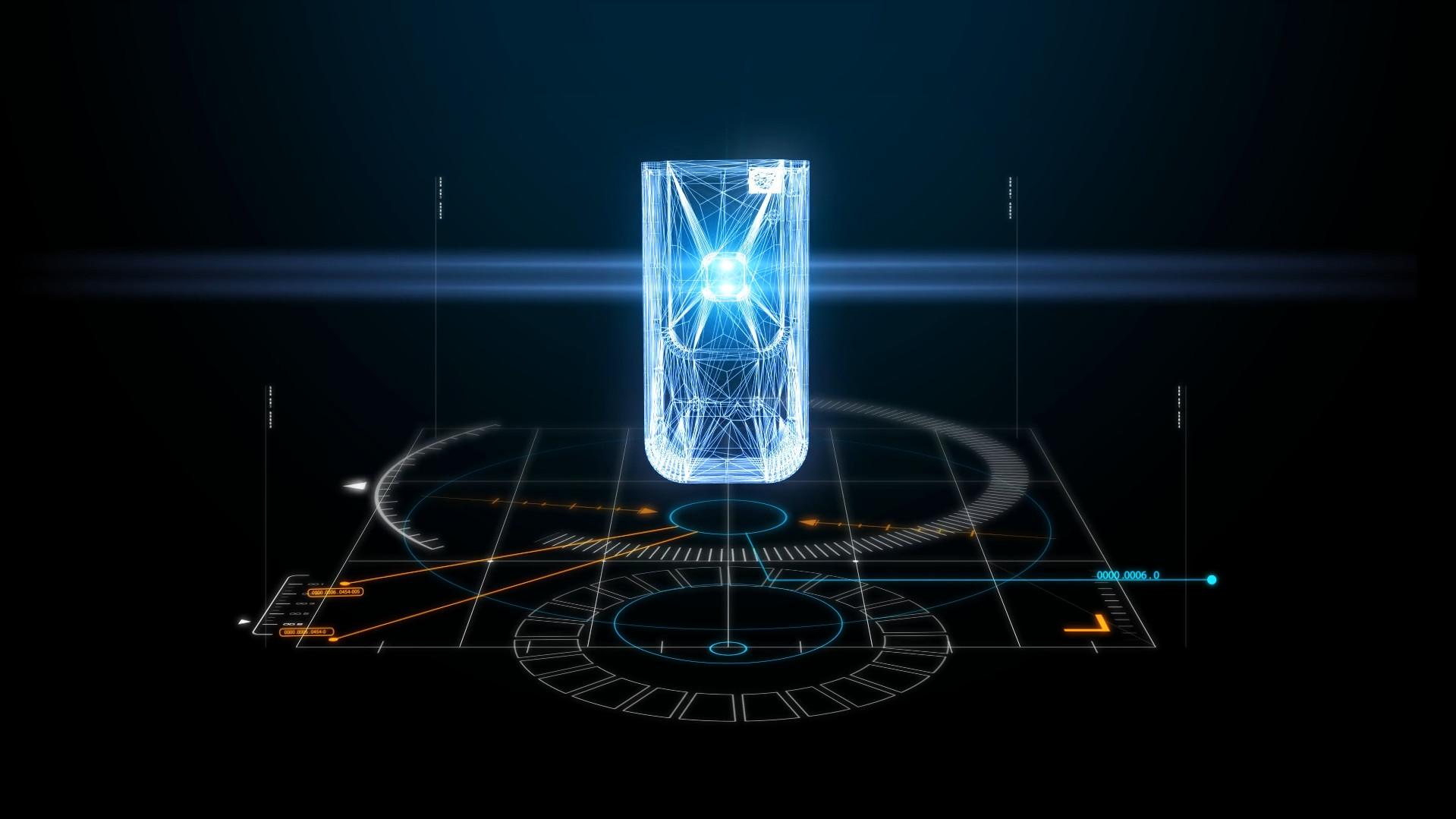 Titansensor3