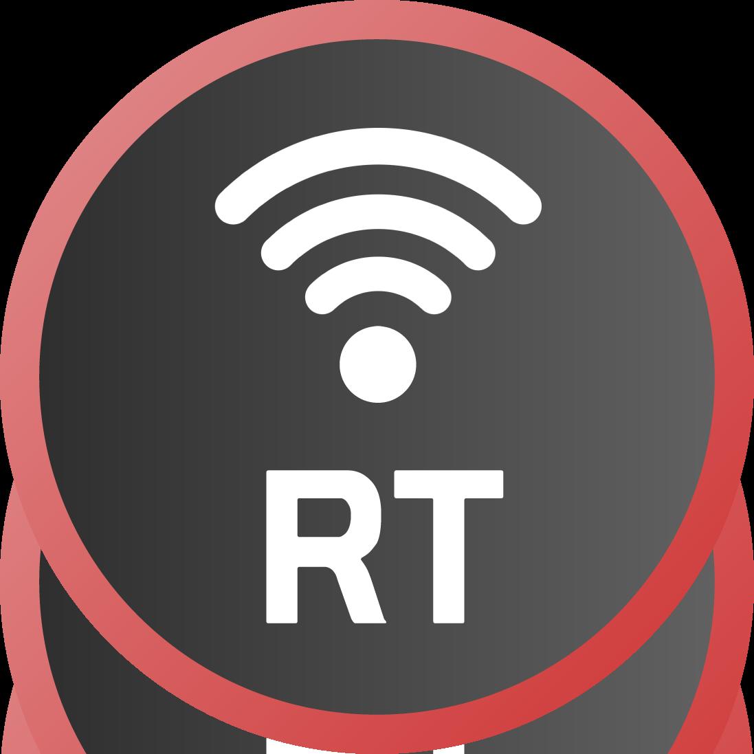 Wifi_RT