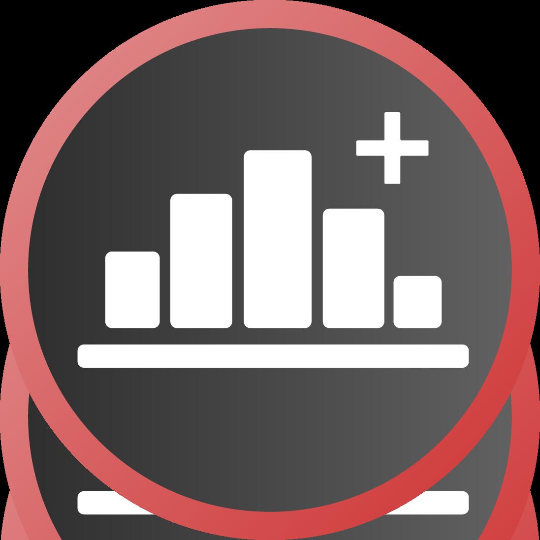 Zones_Cumulative