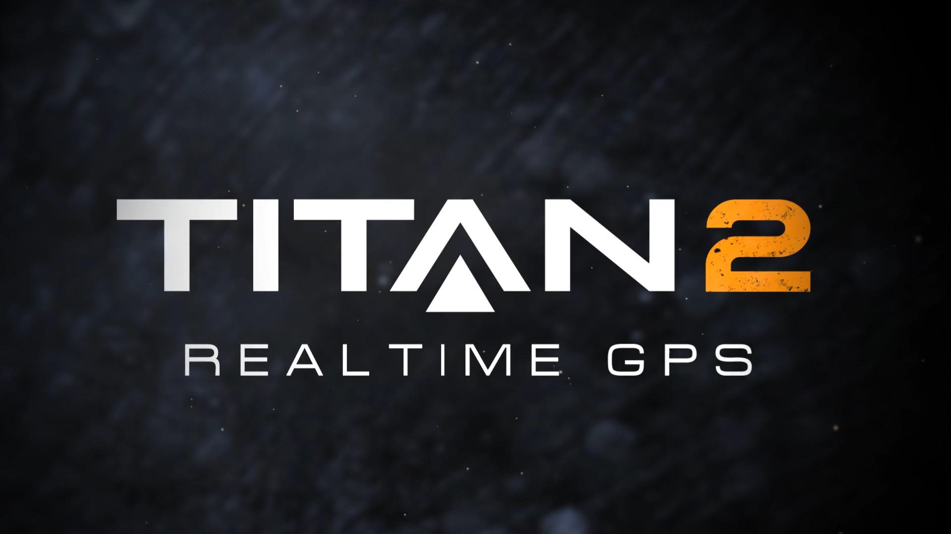 titan2teaser