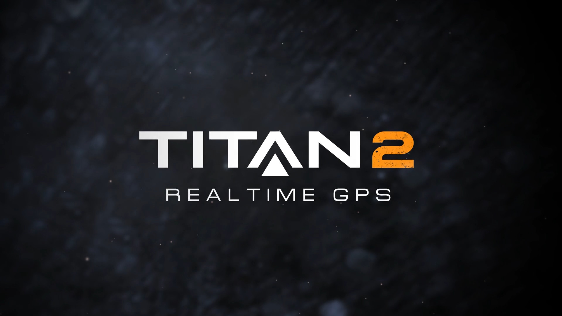 titan2title2
