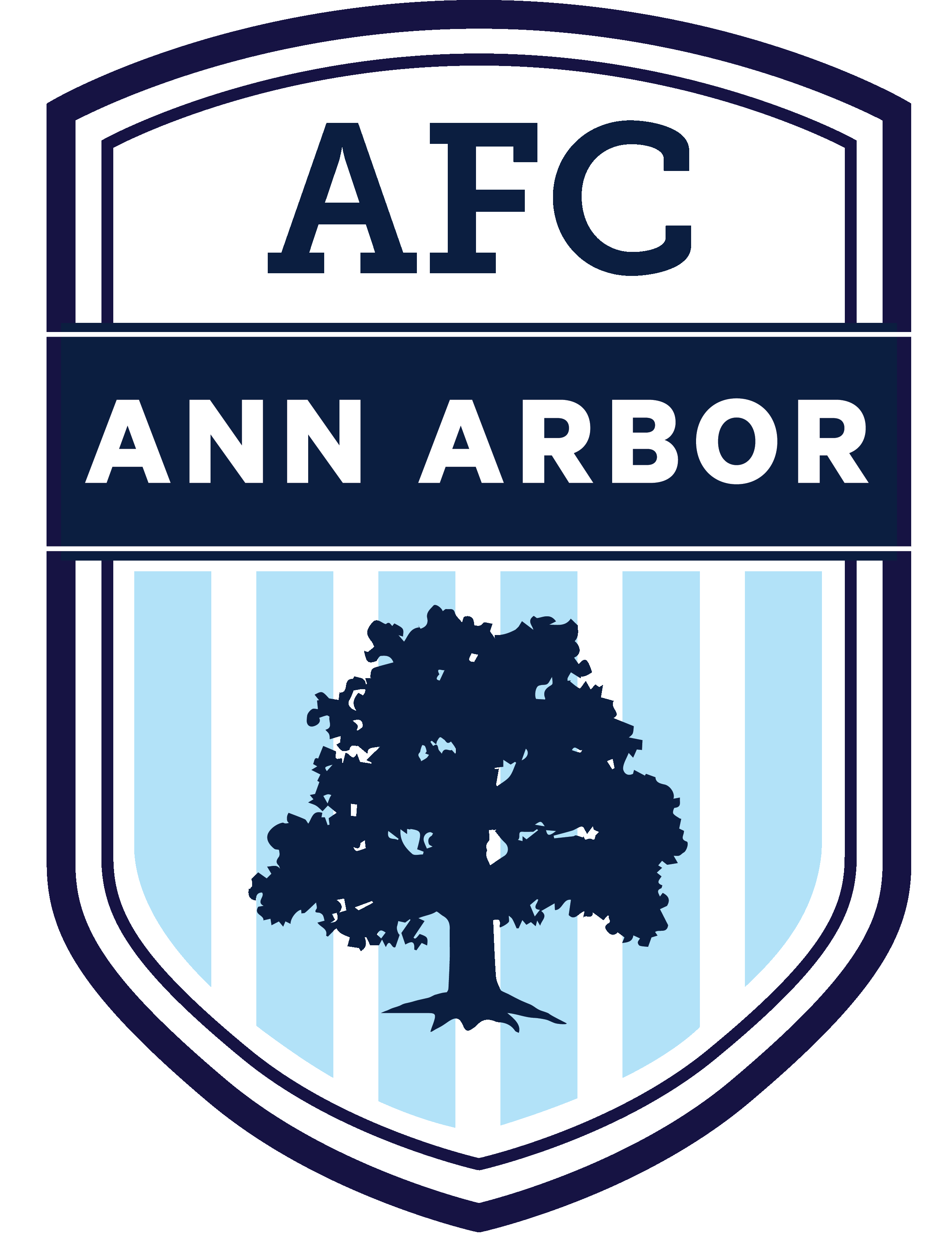 Ann_Arbor