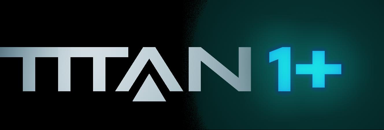TITAN 1+
