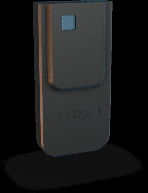TITAN 2 v1