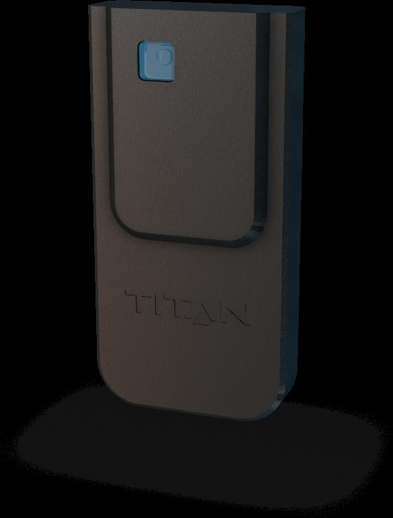 TITAN 2 v2